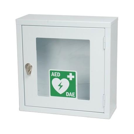 Teca per Lifeline AED,