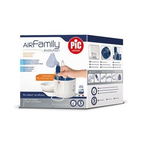 Aerosol Pic AirFamily.