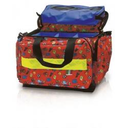 Borsa per Emergenza Baby Bag