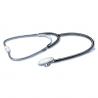 Stetoscopio piatto Stetho Med Pic.
