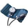 Sfigmomanometro Aneroide, Pic Solution.