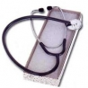 Stetoscopio Erkaphon Rosso