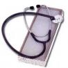 Stetoscopio Erkaphon Blu