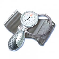 Sfigmomanometro Aneroide Palmare, Pic Solution.