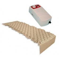 Compressore per materasso Antidecubito