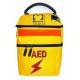 Borsa trasporto Lifeline AED,