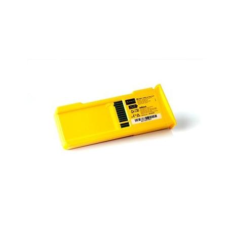 Batteria standard Lifeline AED,