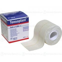 Benda elastica Tensoplast - 5 cm.
