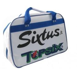 Borsa Professionale Sixtus TopSix